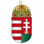 Coat_of_arms_of_Hungary2