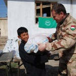 hu-troops-help-in-baghlan